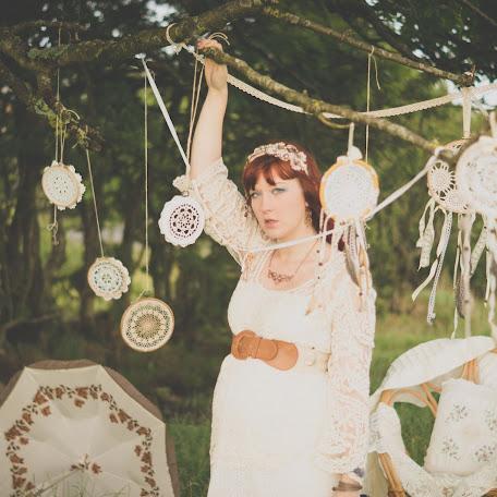 Wedding photographer Kseniya Pchelinceva (beephoto). Photo of 24.09.2013
