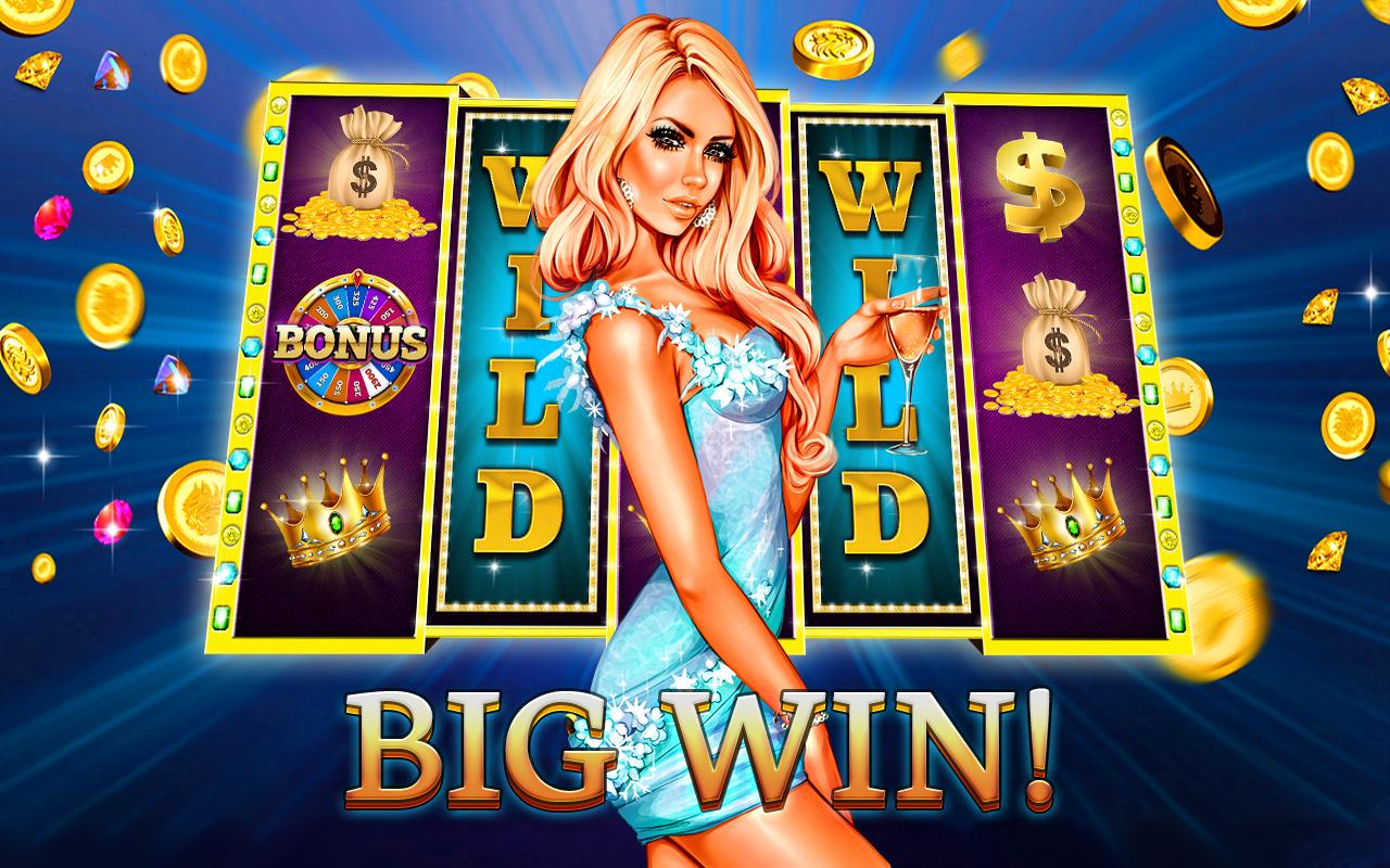 Image result for Enjoy The Ride to Work With These Free Mobile Phone Pokie Games