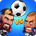 Head Ball 2 - Online Soccer Game icon