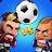 Head Ball 2 - Online Soccer Game logo