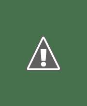 Photo: University of Victoria Master's Student, Kathy Wang