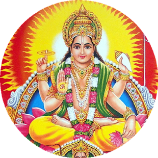 Surya Kavach सूर्य कवच Aadityai Dhimahi आदित्यै - náhled