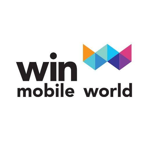 Win Mobile App