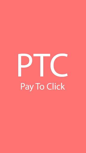Ptc|玩程式庫與試用程式App免費|玩APPs