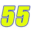 55-Phil Harris