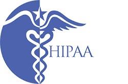 قانون نقل التأمين الصحي والمسؤولية (HIPAA)
