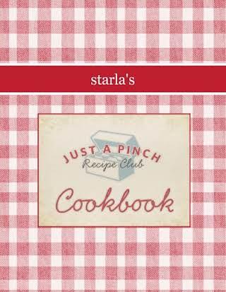 starla's