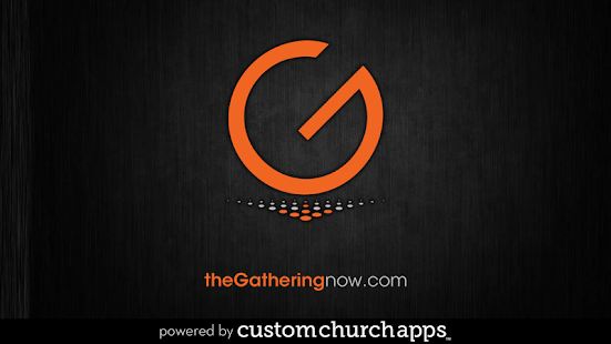 The Gathering NC- screenshot thumbnail