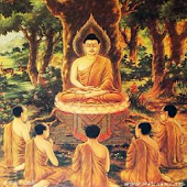 Basic Teaching Of The Buddha