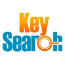 Keysearch Keyword Difficulty Checker Icon
