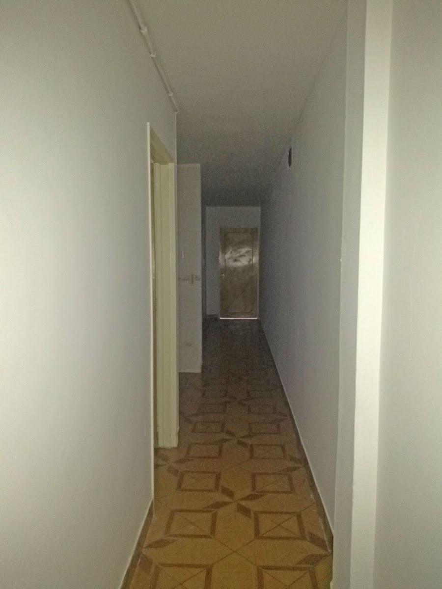 apartamento en arriendo la pradera 679-24908