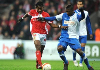 Matoukou veut revenir en Belgique