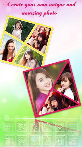 photo collage 1.5 5
