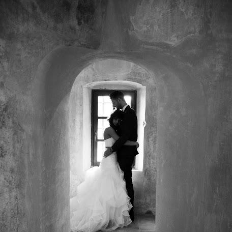 Wedding photographer Lisa Tacchini (tacchini). Photo of 10.06.2016