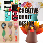 Creative Craft Design