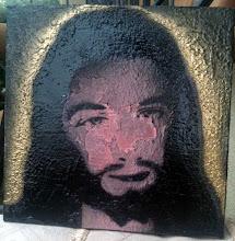 Foto: Jesus for Mattia ROBERT Alex Palazzini  NON DISPONIBILE