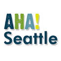 아하시애틀,ahaseattle,시애틀업소록 icon