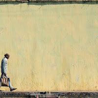 The Walk di
