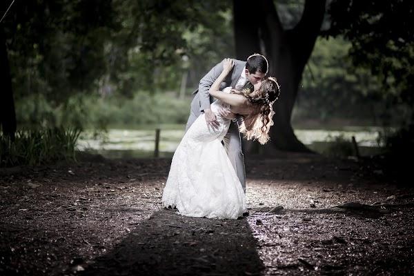 Fotógrafo de bodas Diego Alejandro Alzate Castrillón (DiegoAlejandro). Foto del 31.10.2017