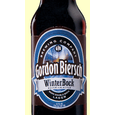 Logo of Gordon Biersch Winter Bock