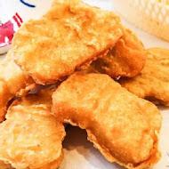 肯德基 KFC(屏東逢甲店)