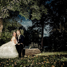 Wedding photographer Roxana Alexandru (RoxanaAlexandr). Photo of 02.09.2016