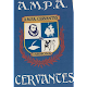 Download Ampa Cervantes For PC Windows and Mac