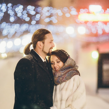 Wedding photographer Ruslan Taziev (RuslanTaziev). Photo of 28.11.2017