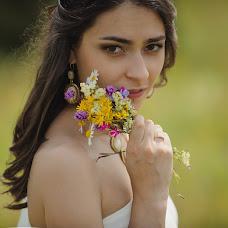 Wedding photographer Oleg Yurshevich (Aleh). Photo of 22.03.2015