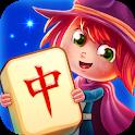 Mahjong Tiny Tales icon