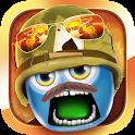 Jelly Wars - 8 Player Battle