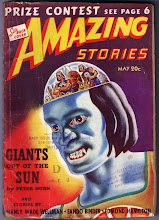 Photo: Amazing Stories 194005