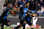 Rinkelt de kassa straks voor Club Brugge? 'Concrete Engelse interesse in aanvaller'