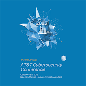 AT&T Cyber Security Conference