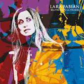 The Lara Fabian - CD