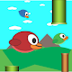 Flappy Bird Wins for PC-Windows 7,8,10 and Mac