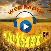 Rádio A Voz do Semeador FM