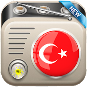 All Turkey Radios