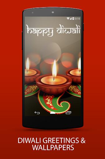 Diwali Wallpapers Greetings