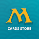 Download Magic Cards Store For PC Windows and Mac