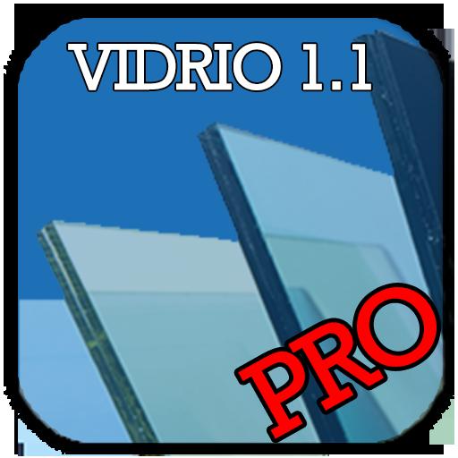 Medidor de Vidrio Pro 工具 App LOGO-APP試玩