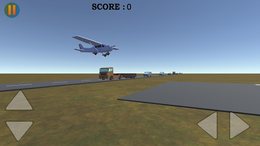 realistic indian train crossing pro screenshot 3
