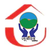 Suryodaya Smart App