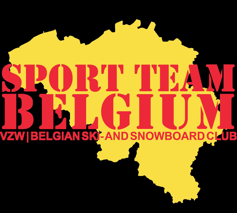 Sport Team Belgium