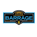 Logo of Barrage Assault & Fudgery