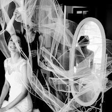 Свадебный фотограф Валерий Балаболин (aBoltUS). Фотография от 20.11.2015