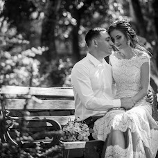 Wedding photographer Andrey Mrykhin (AndreyMrykhin). Photo of 30.08.2018