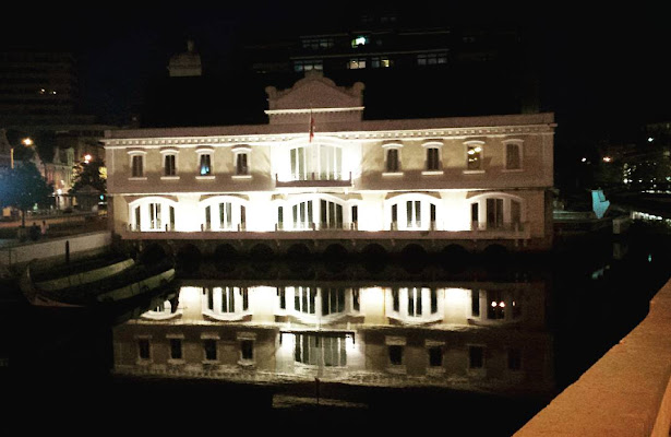 La Venezia Portoghese di cristian_adrian_carosella
