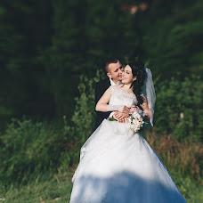 Wedding photographer Yaroslav Dulenko (Dulenko). Photo of 07.12.2015