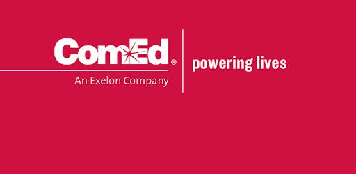 Ed An Exelon pany – Aplikace na Google Play